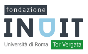 University of Rome Tor Vergata / Inuit Foundation