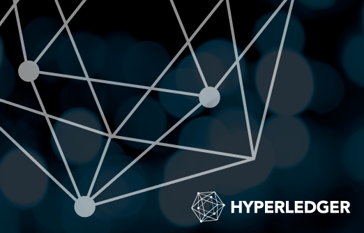 Our Incubator's First Graduate: Hyperledger Fabric
