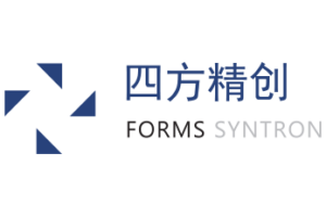 Shenzhen Forms Syntron Information