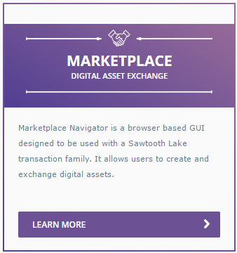 Marketing Case Study in Digital Asset Exchange