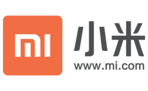 Beijing Xiaomi Mobile Software