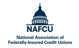 National Association of Federally-Insured Credit Unions