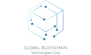 Global Blockchain Technologies Corp.