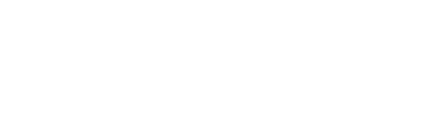 Hyperledger Indy Logo