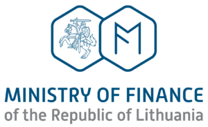 Ministry of Finance of the Republic of Lithuania