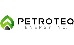 Petroteq Energy Inc.