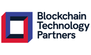 Blockchain Technology Partners