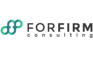 FORFIRM