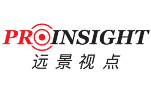 Beijing Proinsight Technology