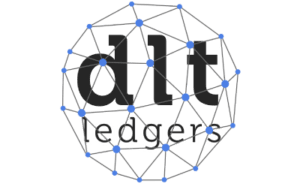 Distributed Ledger Technologies (DLT) Pte Ltd