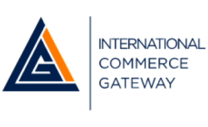 International Commerce Gateway