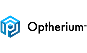Optherium Labs OU