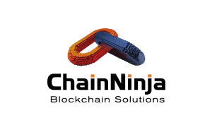 ChainNinja Solutions LLC