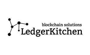 LedgerKitchen