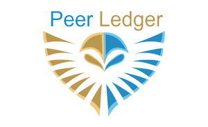 Peer Ledger