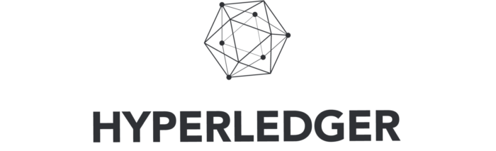 Blog Archives – Page 4 of 26 – Hyperledger