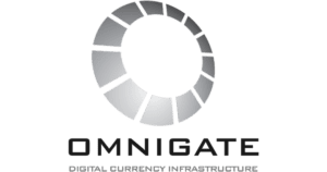 Omnigate Systems Inc.