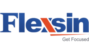 Flexsin Technologies