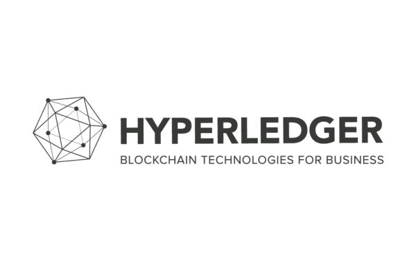 New Consortium May Create Projects >> Announcements Hyperledger