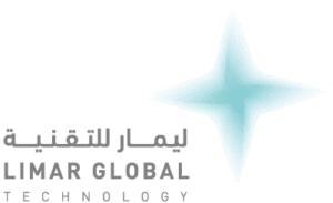 Limar Global Technology Co