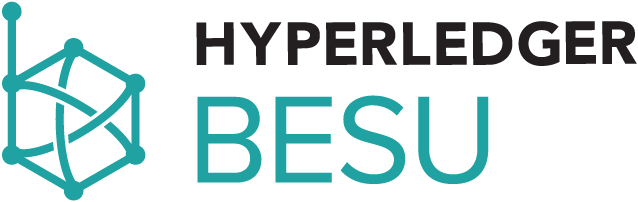 Blog Archives – Hyperledger